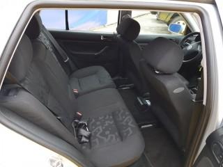 Volkswagen Golf 1.4i Eko Uhrazeno č.9