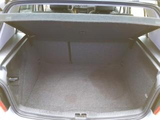 Volkswagen Golf 1.4i Eko Uhrazeno č.14