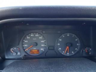 Peugeot 306 1.9 D 50KW č.11