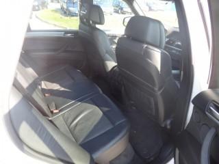 BMW X5 3.0d 210Kw č.8
