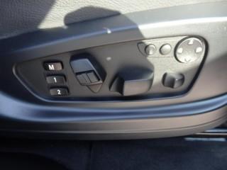 BMW X5 3.0d 210Kw č.15