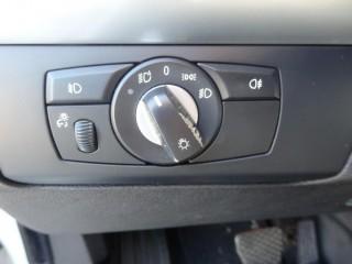 BMW X5 3.0d 210Kw č.17