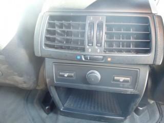 BMW X5 3.0d 210Kw č.21