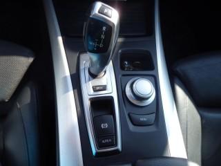 BMW X5 3.0d 210Kw č.25