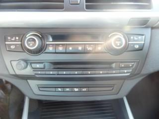 BMW X5 3.0d 210Kw č.26