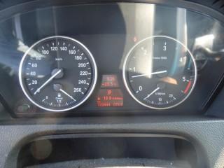 BMW X5 3.0d 210Kw č.27