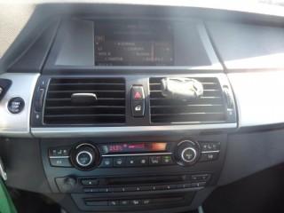 BMW X5 3.0d 210Kw č.28