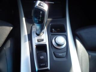 BMW X5 3.0d 210Kw č.29