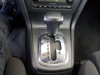 Škoda Superb 1.9 Tdi Automat č.15