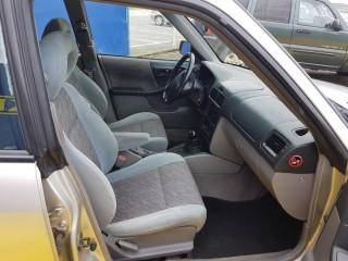 Subaru Forester 2.0i Eko uhrazeno č.8