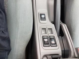 Subaru Forester 2.0i Eko uhrazeno č.13