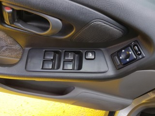 Subaru Forester 2.0i Eko uhrazeno č.14