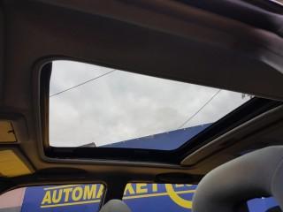 Subaru Forester 2.0i Eko uhrazeno č.16