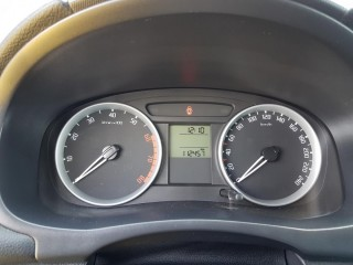 Škoda Roomster 1.4 16V, Autoklima, Vyhř. sed, park č.11