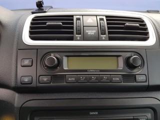 Škoda Roomster 1.4 16V, Autoklima, Vyhř. sed, park č.12