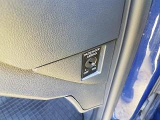 Škoda Roomster 1.4 16V, Autoklima, Vyhř. sed, park č.17