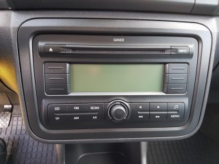 Škoda Roomster 1.4 16V, Autoklima, Vyhř. sed, park č.18