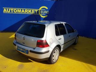Volkswagen Golf 1.6 mpi č.6