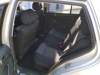Volkswagen Golf 1.6 mpi č.10