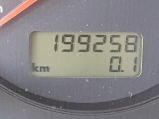 Volkswagen Golf 1.6 mpi č.11