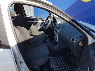 Dacia Sandero 1.5 DCi 63KW Bez DPF č.8