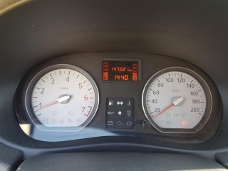 Dacia Sandero 1.5 DCi 63KW Bez DPF č.11