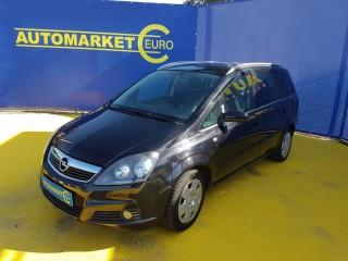 Opel Zafira 1.8 16V 103KW č.1
