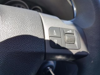 Opel Zafira 1.8 16V 103KW č.14