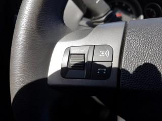 Opel Zafira 1.8 16V 103KW č.15