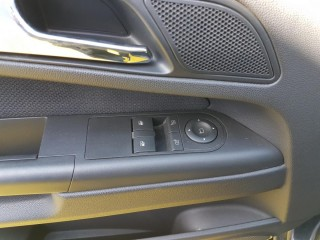 Opel Zafira 1.8 16V 103KW č.16