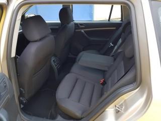 Škoda Octavia 2.0 TDi 103KW č.10