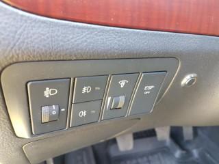 Hyundai Santa Fe 2.2 CRDi č.13