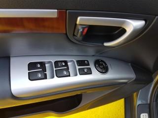 Hyundai Santa Fe 2.2 CRDi č.14