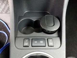 Škoda Roomster 1.4 16V 63Kw,auto klima č.12