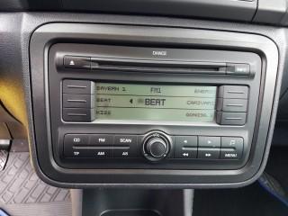 Škoda Roomster 1.4 16V 63Kw,auto klima č.13