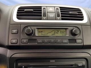 Škoda Roomster 1.4 16V 63Kw,auto klima č.14