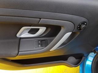 Škoda Roomster 1.4 16V 63Kw,auto klima č.15
