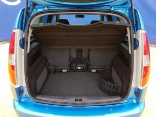 Škoda Roomster 1.4 16V 63Kw,auto klima č.16