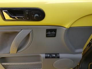 Volkswagen New Beetle 1.9 TDi 66KW Eko Uhrazeno č.13