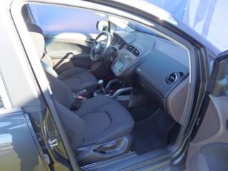 Seat Altea 2.0Tdi 4x4 č.8