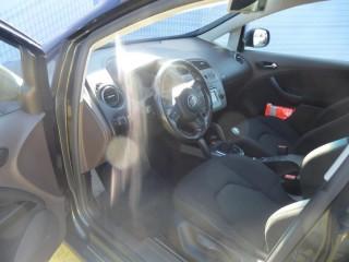 Seat Altea 2.0Tdi 4x4 č.9