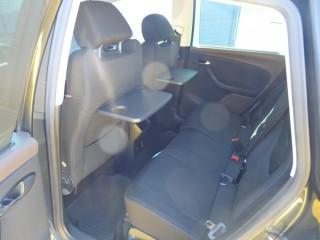 Seat Altea 2.0Tdi 4x4 č.10
