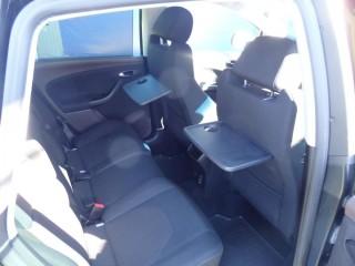 Seat Altea 2.0Tdi 4x4 č.11