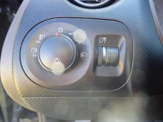 Seat Altea 2.0Tdi 4x4 č.16