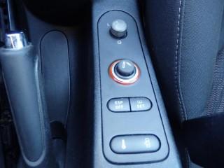 Seat Altea 2.0Tdi 4x4 č.20