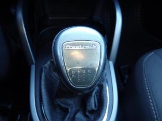 Seat Altea 2.0Tdi 4x4 č.21