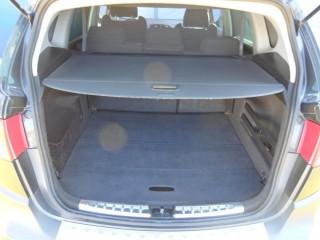Seat Altea 2.0Tdi 4x4 č.23