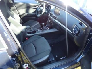 Mazda 3 2.0 I 88Kw č.8