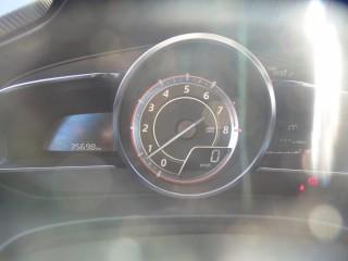 Mazda 3 2.0 I 88Kw č.12