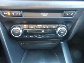 Mazda 3 2.0 I 88Kw č.13